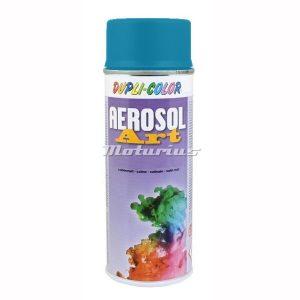 Aerosolart nitro RAL