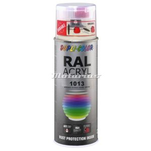 Duplicolor acryl RAL