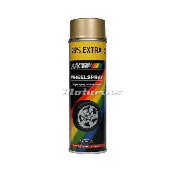 Velgen Lak Antraciet Steel Wheel Motip 04010 650 Moturius